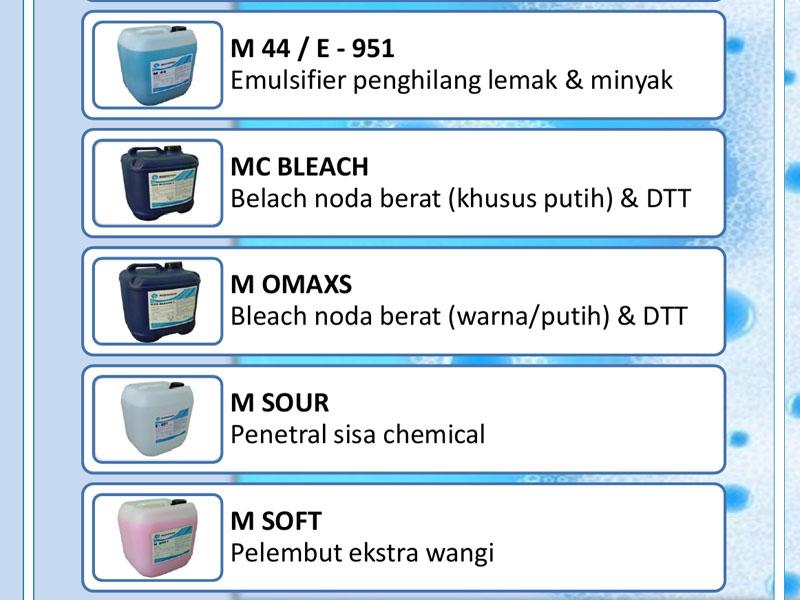 PT. Batanghari Global Medika